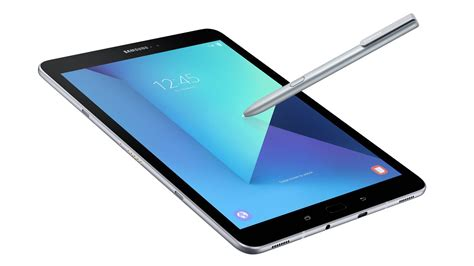 samsung galaxy tab s3 review guymaven