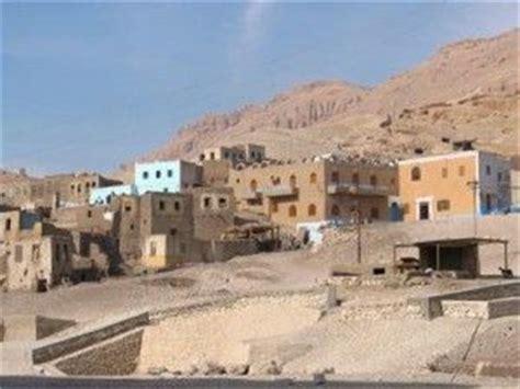 Imagenes De Viviendas Egipcias | casas egipcias