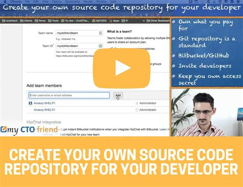 create your own career in advice from a struggling who became a successful producer books create your own source code repository for your developer