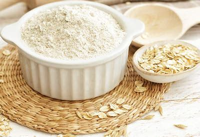 oatmeal treatment for hair amazing beauty benefits of oatmeal for your skin and hair