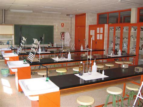 imagenes laboratorio escolar instituci 211 n educativa emblem 193 tica quot ricardo bentin quot r 205 mac