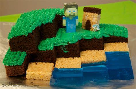 minecraft cake designs minecraft birthday cake studio design