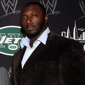 muhammad wilkerson biography muhammad wilkerson facts bio age personal life