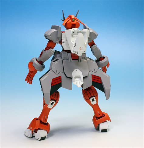 Bandai 1144 Hg Hggreco Gundam G Arcane hg 1 144 gundam g arcane painted build photoreview no 20 hi res images gunjap