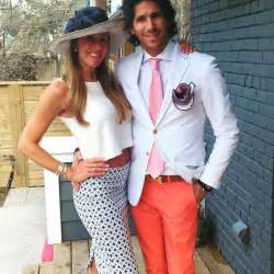 Kentucky derby party fashion 2016 kentucky derby amp oaks may 6 and