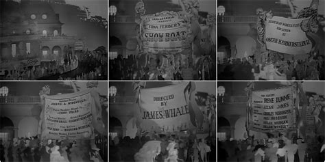 show boat 1936 show boat 1936 art of the title