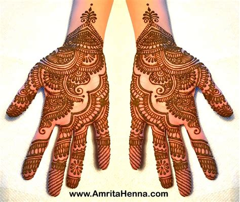 top 10 must try henna designs for your sister s wedding top 10 latest unique henna designs for diwali henna