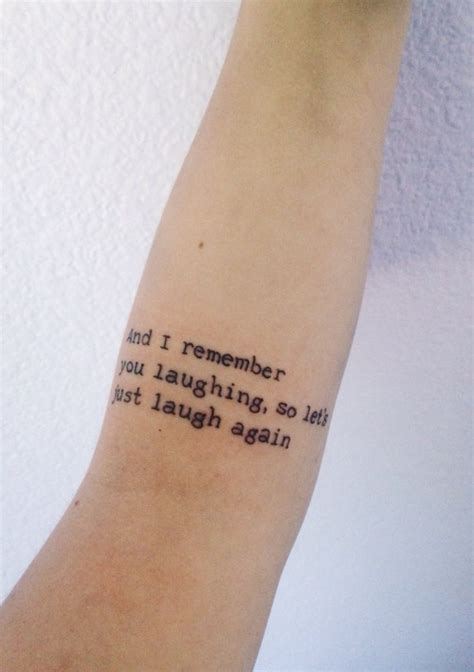one direction tattoos one direction