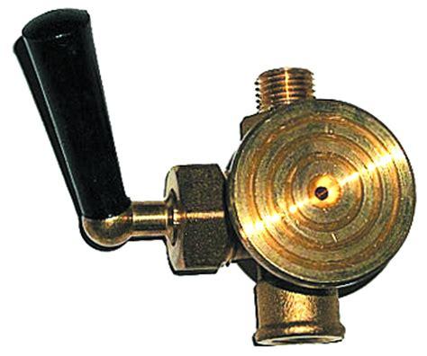 rubinetto a pulsante rubinetto portamanometro a pulsante pn10 a tre vie