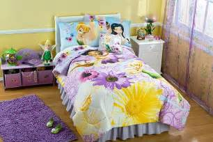 Disney Bedroom Ideas Pics Photos Fun Disney Princess Bedroom Themes Ideas For