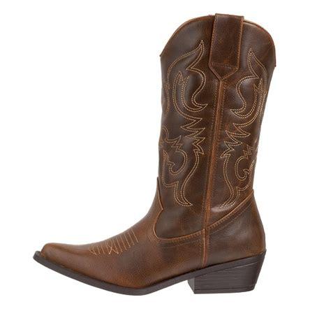 madden cowboy boots 50 dollars of 2017