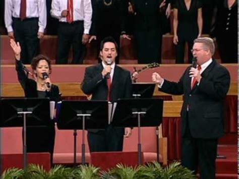 Donnie Swaggart Ministries Something Happens Jimmy Swaggart Ministries