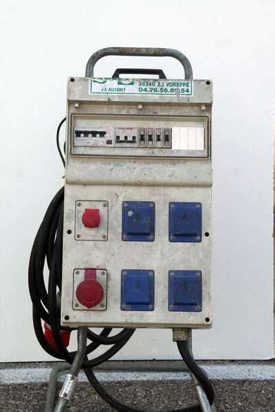 Armoire Electrique Triphas by Armoire Electrique Triphas 233 Bande Transporteuse Caoutchouc