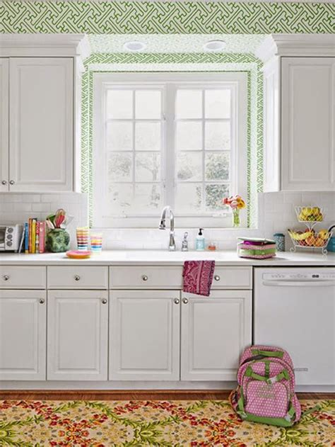 used kitchen cabinets raleigh nc used kitchen cabinets for sale by owner used kitchen