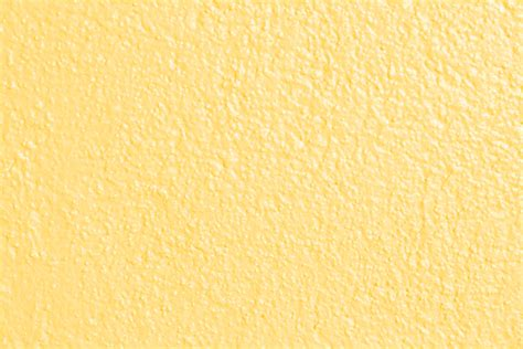 images of the color marigold or butterscotch colored painted wall texture