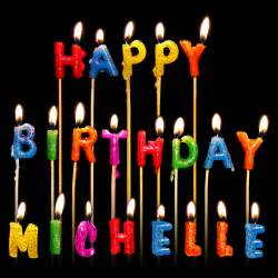 in a new york minute happy birthday michelle
