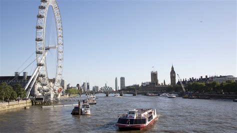 Thames River Groupon | thames river cruise promo code city cruises london places