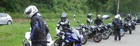 Motorrad Fahrschule Regen by Termine Motorradtouren Fahrschule Trenkler In Offenbach