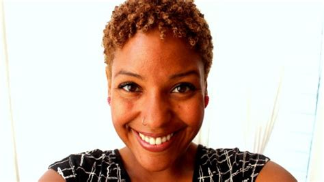 michelle 8 months after the big chop blended beauty short hair page 8 bglh marketplace