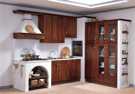 Design Of Modular Kitchen Cabinets Kitchen Design Modular Kitchen Cabinets Modern Kitchen Interiors