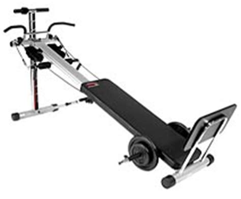 weider total works 5000 best exercise fitness