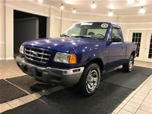 Cheap Used Cars For Sale In Fairfield Ohio Cheap Trucks For Sale Fairfield Oh Carsforsale