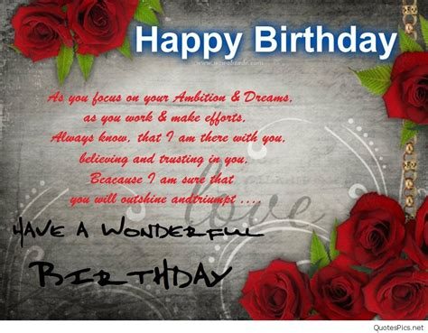Happy Birthday Friend Quotes Card best happy birthday card wishes friend friends sayings