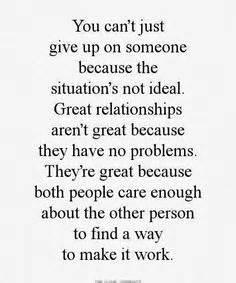 Truth my life friendship forgiveness quotes so true hurt feelings