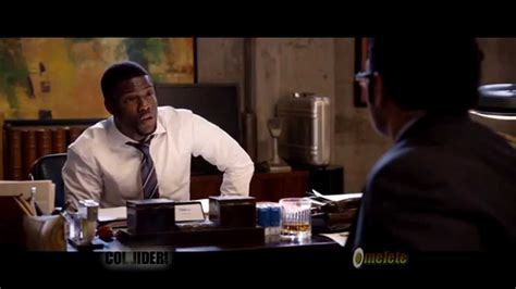 Wedding Ringer Clip by 3 The Wedding Ringer Featuring Josh Gad Kevin