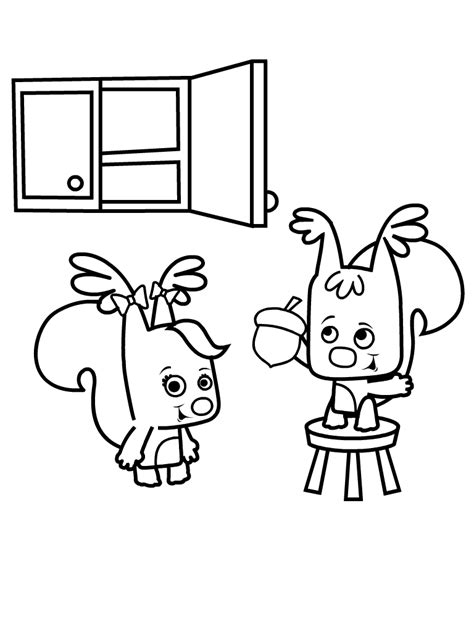 baby tv downloads coloring pages inspired by savannah great easter basket ideas for fans