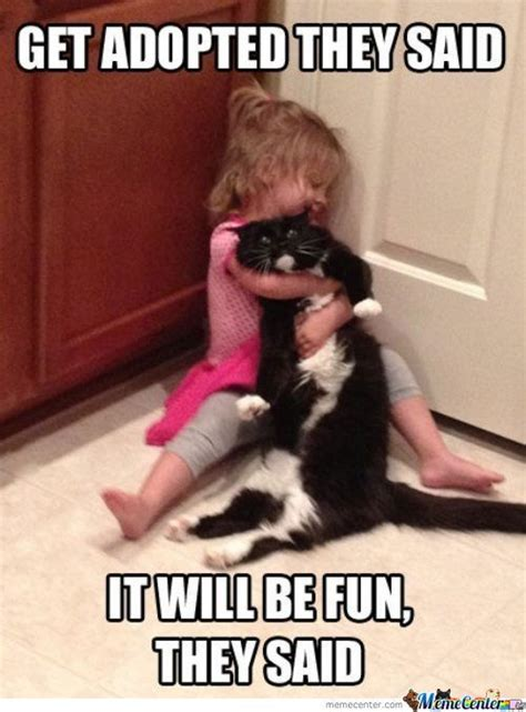 Adoption Meme - adoption memes best collection of funny adoption pictures