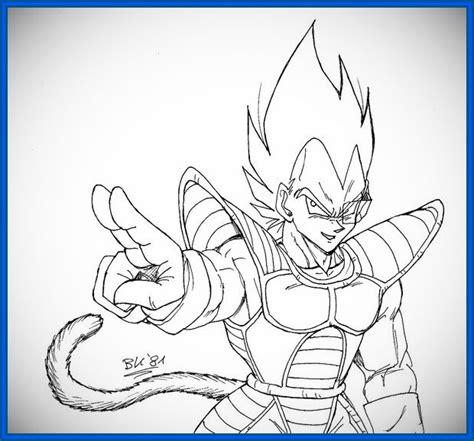 imagenes de dragon ball z para dibujar a lapiz dificiles dibujo de dragon ball z para pintar archivos dibujos de