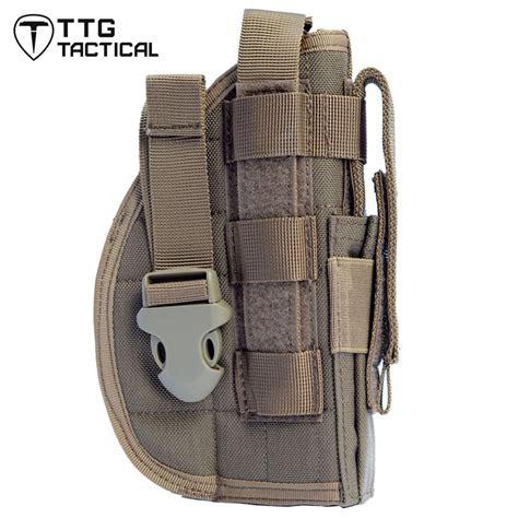 T Shirtbajukaospolotshirtua Tactical 1 ttgtactical right tactical leg gun holster molle