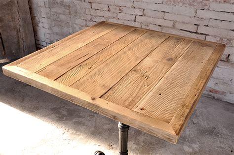 tavoli bistrot tavoli bistrot simple bistrot tavoli la sala with tavoli