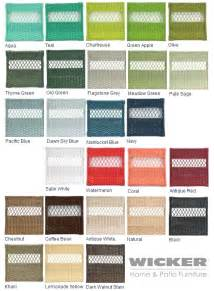 Furniture Paint Colors by Top Colors For Painted Furniture
