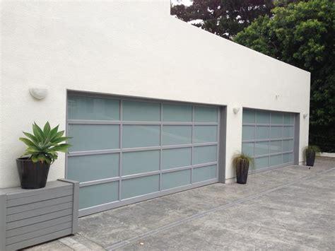 Clopaydoor Residential Garage Doors by Clopay Door Clopay Door
