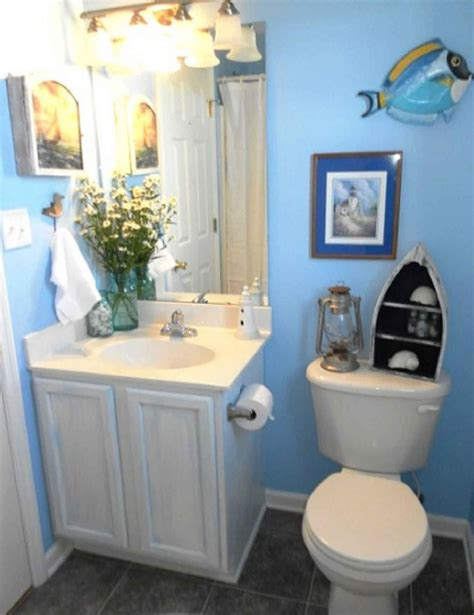 amazing 10 small bathroom sink decorating ideas design