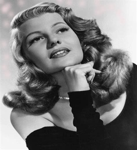 female hairstyles of the 1950s 1950s women hairstyles curly wavy and updo