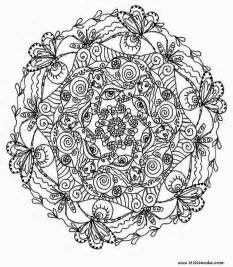 free printable coloring sheets for adults printable coloring pages for adults free coloring sheet