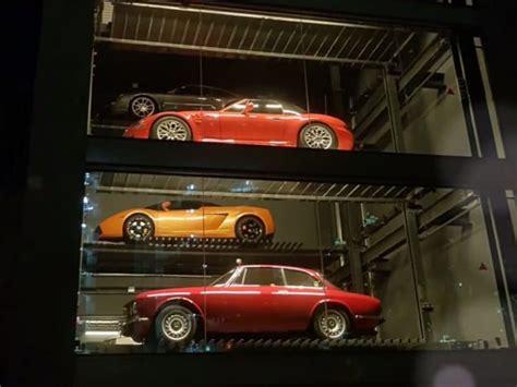 si鑒e de voiture un distributeur automatique de voiture de luxe 224 singapour