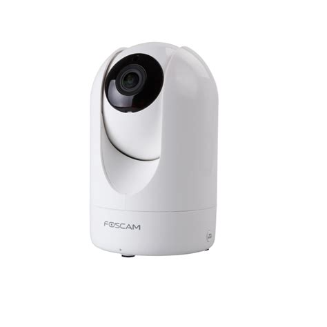 foscam hd ip foscam r2 2 mp hd ip met pan tilt