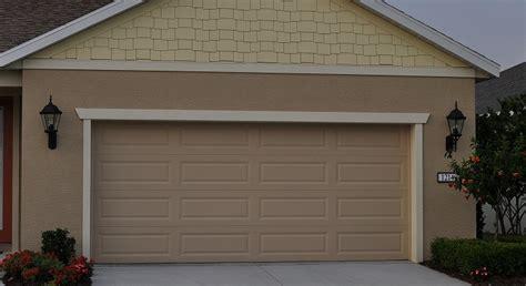 Garage Door 187 Wayne Dalton Garage Door Panels Inspiring Wayne Garage Doors