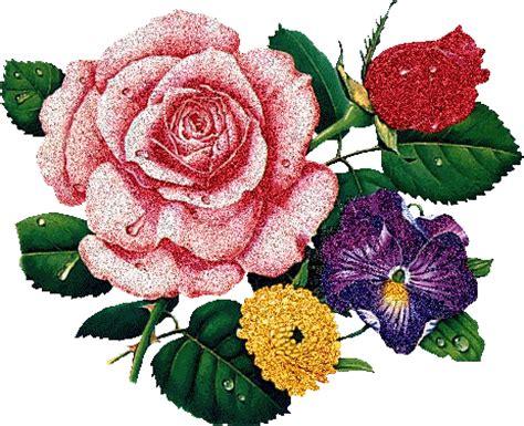 imagenes de flores brillantes flores brillantes imagen 3493 im 225 genes cool