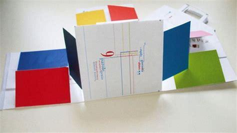 desain pop contoh desain brosur pop up 3d kreatif atraktif inspiratif