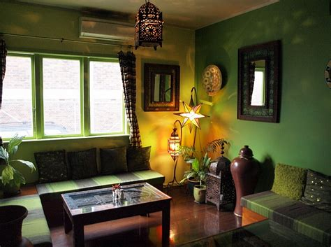tropical colors for home interior 33 moroccan residing rooms that bring residence an exotic