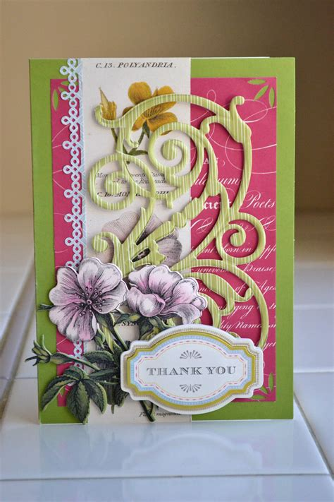 card dies aly dosdall griffin cutting dies cards