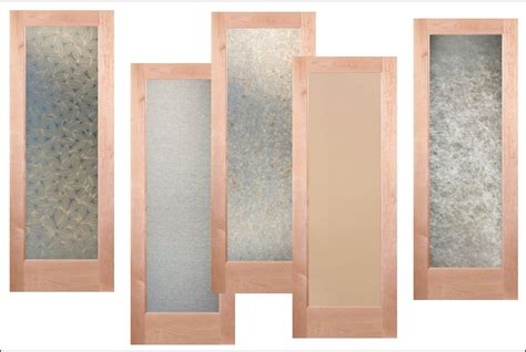 Doors Glass Interior Interior Doors Glass Doors Barn Doors Office Doors Etched Glass