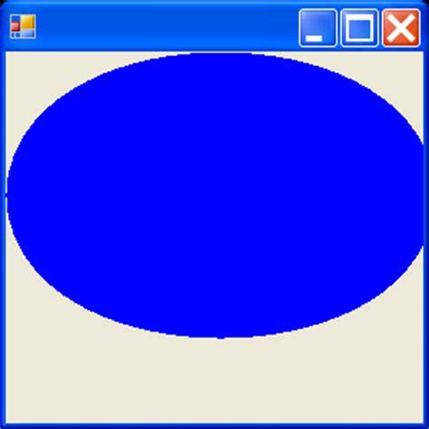 draw  ellipse ellipse  graphics   sharp