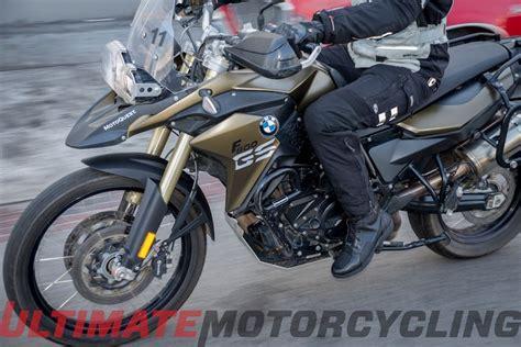 motorcycle gear boots bates footwear adrenaline boot released motorcycle gear