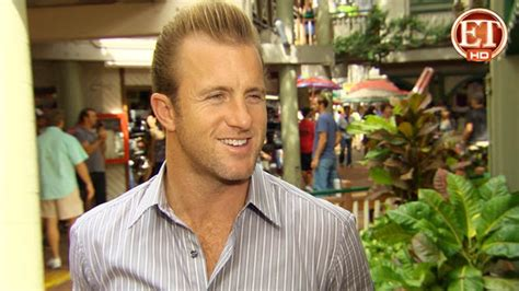 scott caan hair rules 163 best images about tv shows and actors on pinterest